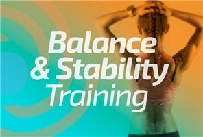 Balance_and_stability