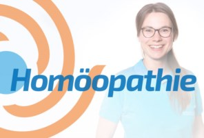 Button Homöopathie
